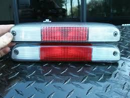 ford f350 third brake light bulb 3rd brake light ranger forums the ultimate ford ranger resource