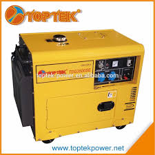china 3kw diesel generator china 3kw diesel generator