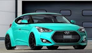 hyundai veloster 2014 turbo for those who fancy funky rides the 2015 hyundai veloster turbo
