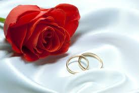images mariage prière universelle mariage jardinier de dieu