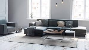 quel tissu pour canapé quels coussins pour un canap bleu quel tissu pour canape bizoko com