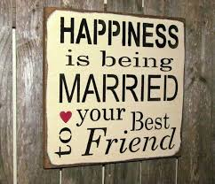 Best Marriage Advice Quotes Marriage Advice Quotes U0026 Sayings Marriage Advice Picture Quotes