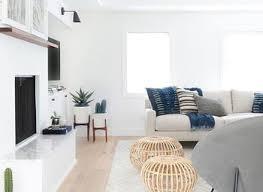 Ikea Living Room Rugs White Living Room Rug Living Room Best Ikea Living Room Furniture