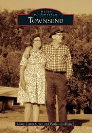 Barnes And Noble Cleveland Tn Tennessee Travel U S Travel States Books Barnes U0026 Noble