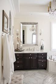 Best Bathroom Design Images On Pinterest Master Bathrooms - Design master bathroom