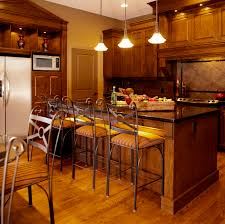 high end kitchen design 49 contemporary high end natural wood kitchen designs
