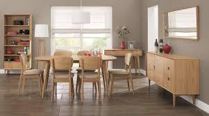 stockholm extension dining table natural oak sofa concept