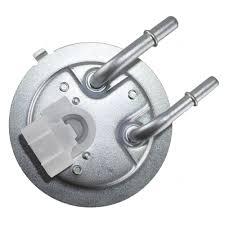 brock supply 02 04 chevrolet trailblazer fuel pump assembly 02