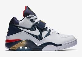 black friday air force 1 look for the 2016 nike air force 180 olympic this summer