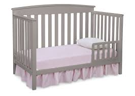 when to convert crib into toddler bed gateway 4 in 1 crib delta children u0027s products