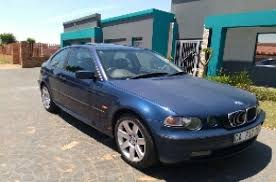 318ti bmw results for 318ti in bmw in south africa junk mail