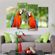 Parrot Decorations Home Admirable Girls Bedroom Decorating Inspiration Offer Huge