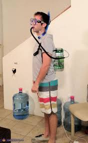Funny Halloween Costumes For Men Simple Halloween Costumes For Men Best 25 Halloween Costume For