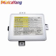 popular integra light buy cheap integra light lots from china