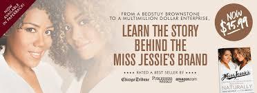 miss jessies curly hair hair hair care