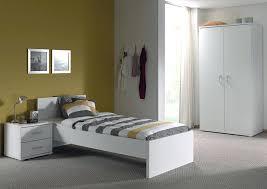 chambre bébé complete belgique chambre enfant complet chambre enfant complate chambre bebe