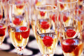 martini party ideas top 10 new year party themes 2012 2013 omg top tens list