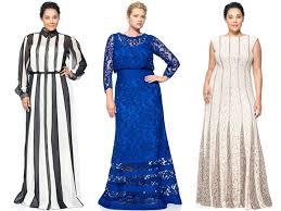 plus size wedding dress guidelines wedding dresses in jax