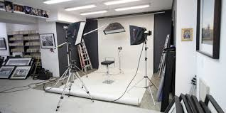 photography studios michael gold s corporate image photography