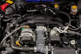 use the e force edelbrock supercharger for the scion fr s subaru