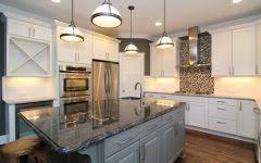 cuisine schmidt lyon design de maison