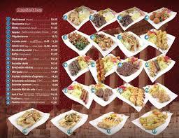 cuisine libanaise charbon kabab cuisine libanaise jean sur richelieu qc 1