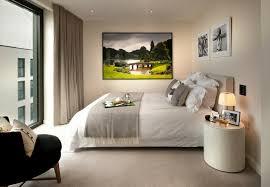 sch ne schlafzimmer schlafzimmer schöne schlafzimmer einfach on in 103 durch 8 schöne