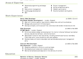 Self Employed Resume Sample by Sample Resume 12 Doc Choose Excellent Resume Sample Perfect