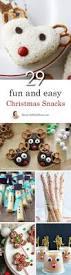 Halloween Class Treat Ideas by Best 25 Christmas Classroom Treats Ideas On Pinterest Christmas
