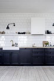 Lahti Home Joanna Laajisto Est by 193 Best Kitchen Eating Images On Pinterest Kitchen Entrance