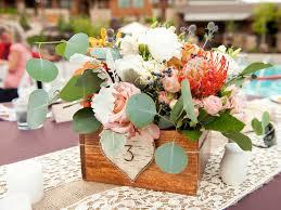 wedding flower centerpieces wedding flowers ideas luxury bulk wedding flowers packages
