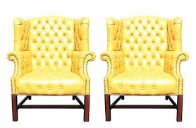 wingback recliners chairs living room furniture u2013 babini co