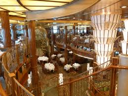 ms queen elizabeth mauritius cruises cruises to mauritius