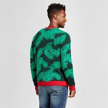 s ornament cat sweater 33 degrees green target