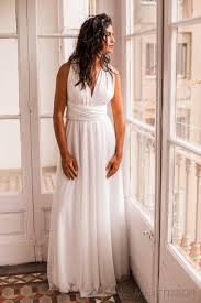 wedding dress overlay soft tulle skirt overlay for wedding dress overskirt in heart