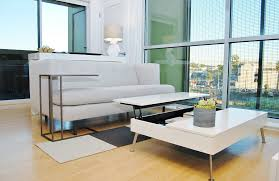 best furnished apartments in santa monica ca home design great