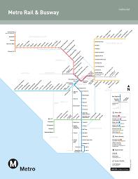 La Metro Map Pdf by La Metro Map La Metro Map La Metro Map 2015 Spainforum Me