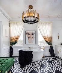 100 best c2 paint inspiring rooms images on pinterest paint