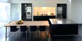 cuisine tarif cout cuisine sur mesure prix cuisine amenagee tarif cuisine prix