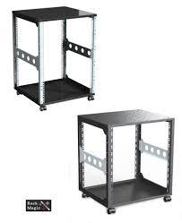 15u server rack cabinet racks 482 6mm 19 cabinet 12u 15u 21u 440mm depth