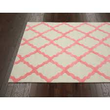 top moroccan trellis outdoor rug with 17 photos home devotee