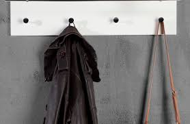 garderobe designer garderobe nana designer bei nativo möbel schweiz günstig kaufen