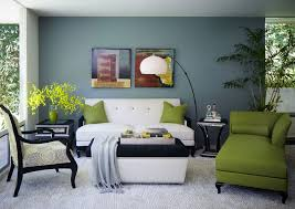 Aico Furniture Bedroom Sets by Aico After Eight Living Room Collection