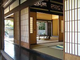 Japanese House Plans Modern HD