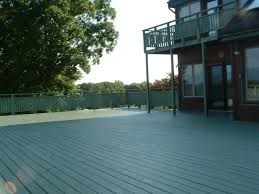 deck staining contractor ny deck staining portfolio