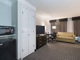 Hilton Garden Inn Round Rock Tx by La Quinta Inn U0026 Suites Round Rock South Near I 35 U0026 45