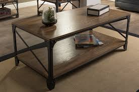 coffee table awesome bronze coffee table ideas bronze end tables