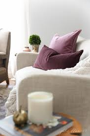 How To Clean Cotton Upholstery How To Clean Restoration Hardware Linen Furniture