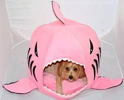 house dogs kojima dog beds dogs designer dogs yorkipoo yorkie poo shark dog