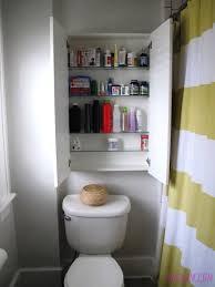 Wide Bathroom Cabinet by Bathroom Storage 4 Most Creative Bathroom Storage Ideas Black